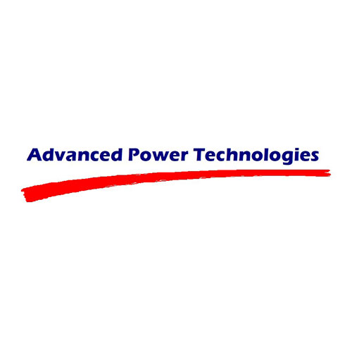 Advanced Power Technologies
