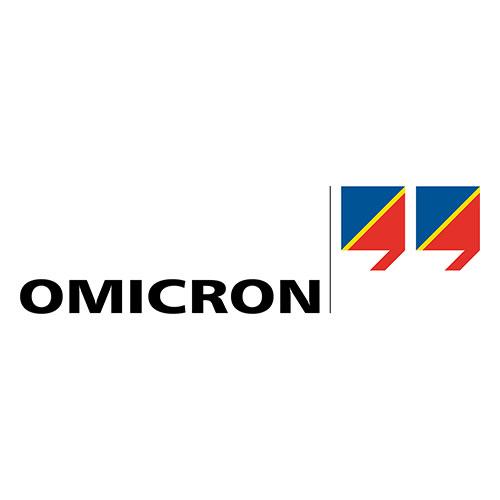 OMICRON USA