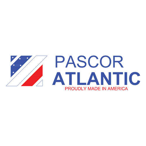 Pascor Atlantic
