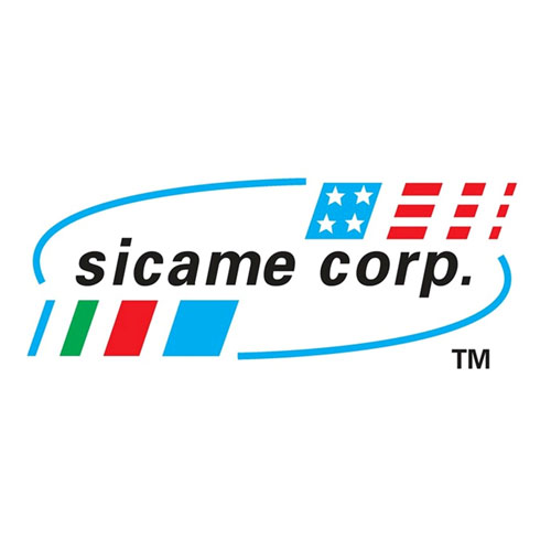 SICAME Corp.