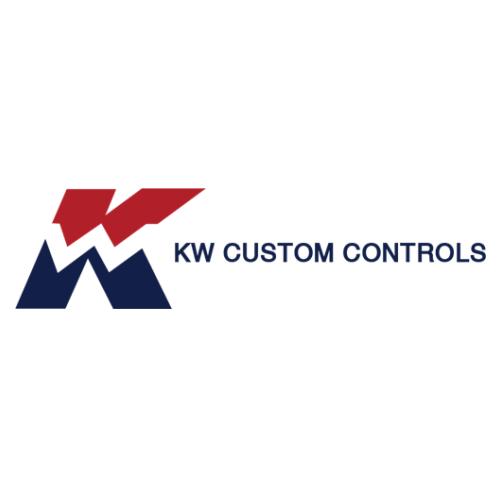 KW Custom Controls